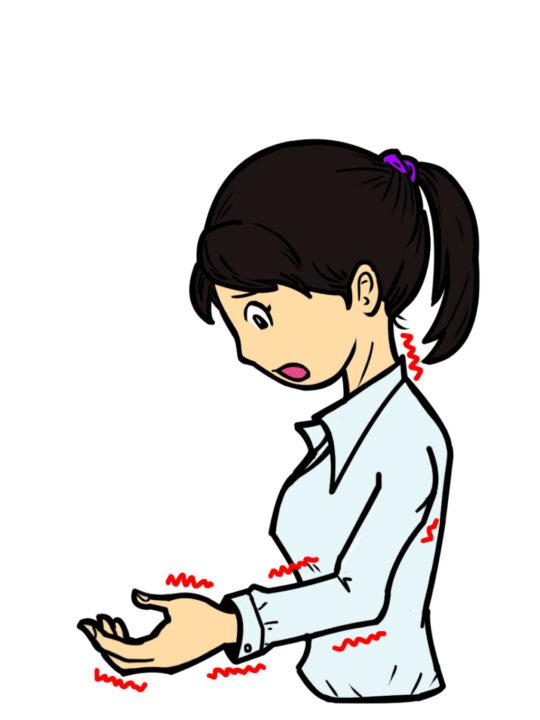 【胸郭出口症候群とは?】症状や原因・効果的なストレッチ寝方 テスト法まで