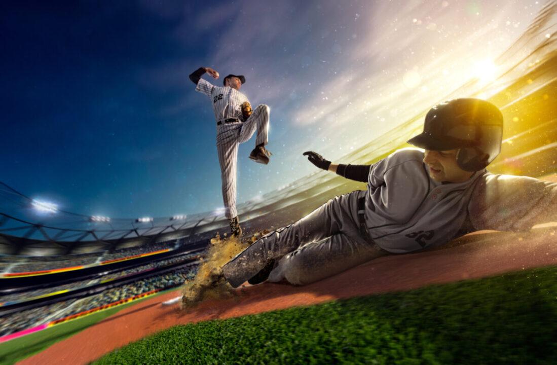 野球の怪我・野球肘を練習しながら治療で短期改善   久留米スポーツ整骨院